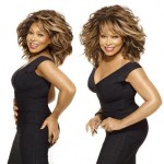 TinaTurner_thumb